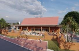 "Bali Siapkan Destinasi Wisata Sambut ""Work From Bali"""