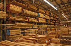 Kepengurusan Indonesian Lightwood Association Akan…
