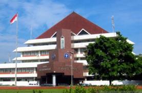 IPB University & CIFOR-ICRAF Perbarui Kerja Sama