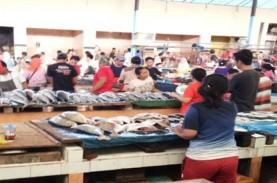 Gali Potensi Maritim & Jaga Ekosistem, Lampung Edukasi…