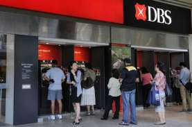 Bank DBS Indonesia Perkuat Platform Live More Society