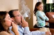 Merokok Bikin Risiko Kematian Akibat Covid-19 Naik 2 Kali Lipat!