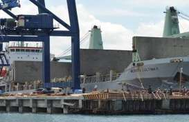Marco Polo Marine Diminta Pahami Aturan Bisnis Pelayaran Lokal