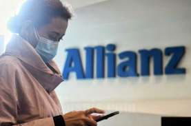 Optimalkan Digitalisasi, Ini Capaian Kinerja Allianz…