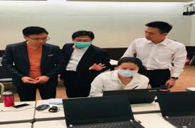 Misi Dagang Taiwan Digelar 8 Juni di Jakarta