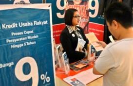2020, Realisasi Penyaluran KUR di Lampung Lewati Target