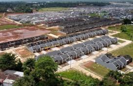 Kementerian PUPR Beri Solusi Masalah Kebutuhan Rumah