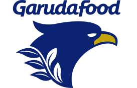 Kuartal I/2021, Garudafood (GOOD): Penjualan Tembus Rp2,27 Triliun