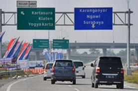 Tak Ada Jakarta, Ini 10 Kota dengan Toleransi Tertinggi