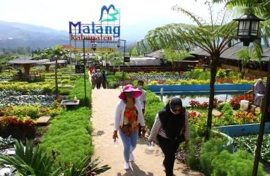 Wisata Berbasis Perdesaan di Jatim Dikembangkan