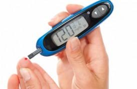 Kulit Keras, Tebal dan Kaku Bisa Jadi Tanda Diabetes