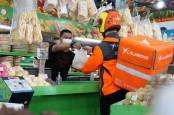 Lalamove Ramaikan Ceruk Pasar Jasa Kurir di Bandung Raya