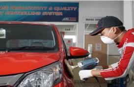 Tips Otomotif: Merawat Bodi Mobil Tanpa ke Bengkel
