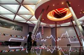 Pasar Rebound, Reksa Dana Kompak Cetak Kinerja Mingguan Positif