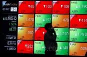 Sektor Konsumer Memble, Investor Bisa Beralih Ke Teknologi