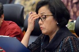 DPR Kritik Pemerintah Soal Pengelolaan Subsidi, dari…