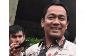 Nekat Mudik, 484 Pegawai non-ASN Semarang Diberhentikan