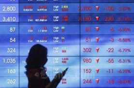 IPO Rp125 per Saham, Ladangbaja Murni Siap Tingkatkan…