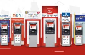 KPPU Proses Laporan Soal Biaya Cek Saldo - Tarik Tunai ATM Link