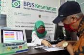1,86 Juta Penduduk Sidoarjo Terjamin BPJS Kesehatan