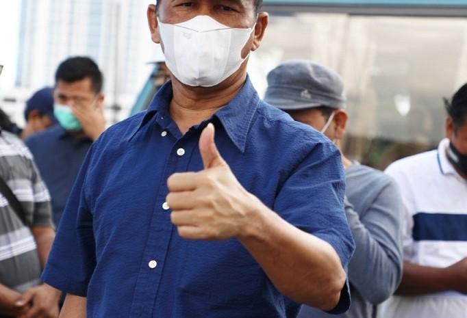 Foto: dok. BP Batam