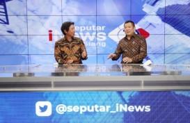 Perluas Pasar, Grup MNC Agresif Akuisisi Pemain TV Kabel Lokal
