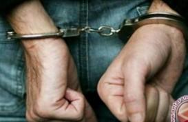 Dadang Buaya, Penyerang Markas Koramil Garut Terancam Hukuman 10 Tahun