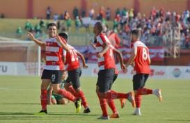 Jadwal Liga 1 2021: Madura United Berharap Tidak Klub yang Dirugikan