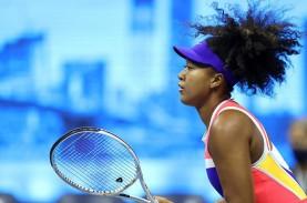 Yah, Naomi Osaka Mundur dari French Open karena Alasan…