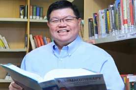 Ahli Farmakologi Ungkap Potensi Besar OMAI di Indonesia…