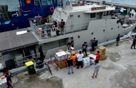 Rehabilitasi Gedung dan Fasum Terdampak Gempa Sulbar Sudah 50 Persen