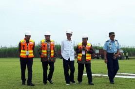 Citilink Debut Perdana di Bandara JB Soedirman pada…