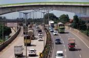 Maling Mobil Bintaro, Jasa Marga: Kami Serahkan ke Aparat Berwajib