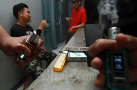 Komnas Pengendalian Tembakau Apresiasi Komitmen Menkes…
