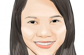 SPEKTRUM : Bank Pelat Merah & Netizen