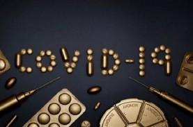 Percepat Penanganan Pandemi, Organisasi Global Serukan…