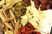 Industri Obat Herbal Dapat Dukungan LIPI
