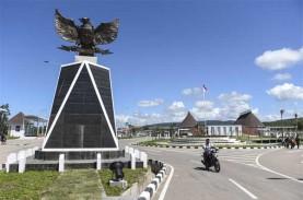 Turis Timor Leste Paling Banyak Berkunjung ke Indonesia…