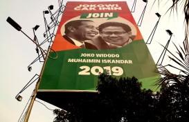 Klaim Didukung Kyai Sepuh, PKB Dorong Cak Imin Maju Pilpres 2024