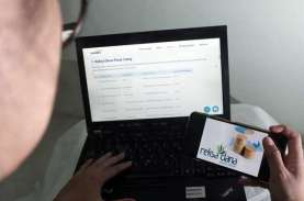 Luncurkan Reksa Dana Indeks BNP Paribas IDX Growth30,…