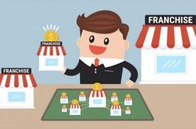 Perhatikan 4 Hal Penting Ini Sebelum Beli Bisnis Franchise