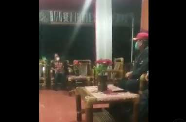 Dulu Didukung PDIP, Bupati Alor Kini Ribut dengan Risma Gegara Bansos