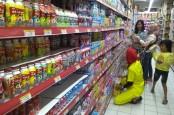 Sri Mulyani Pesimis Konsumsi Rumah Tangga pada 2022 Bakal Tumbuh Pesat