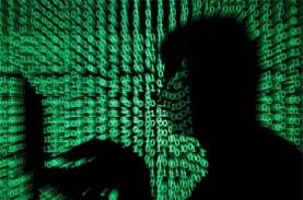 BSSN Sebut 495 Juta Serangan Siber Terjadi Sepanjang…