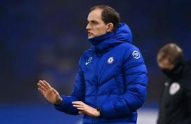 Chelsea dan Leicester Dihukum FA Gara-gara Pemain Bentrok