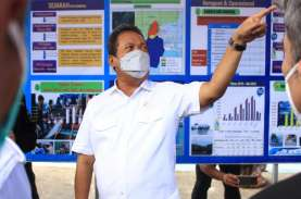KKP Dorong Daerah Kembangkan Perikanan Ekspor