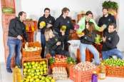 Startup Restoran Ini Penjualannya Naik 3 Kali Lipat Selama Pandemi