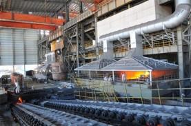 Kawasan Industri Dongkrak Kontribusi Manufaktur terhadap…