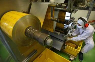 PMI Manufaktur Rekor Lagi, Kadin: Indonesia Makin Ekspansif