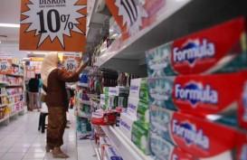 Perbaikan Keyakinan Konsumen di Malang Tertahan pada Mei